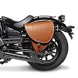 TengChang motocicletta Anteriori pedane poggiapiedi per Suzuki intruso viale Marauder 1400 S83 800 1995 1996 1997 1998 1999 2000 2001 2002 003 2004 2005 2006