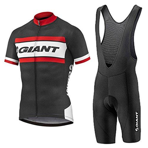 mens-2017-road-cycling-race-pro-cycling-jerseys-and-cycling-bib-shorts-kit-black-red-small