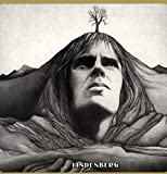 Lindenberg (Remastered) [Vinyl LP]