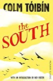 The South (Picador Classic, Band 2)