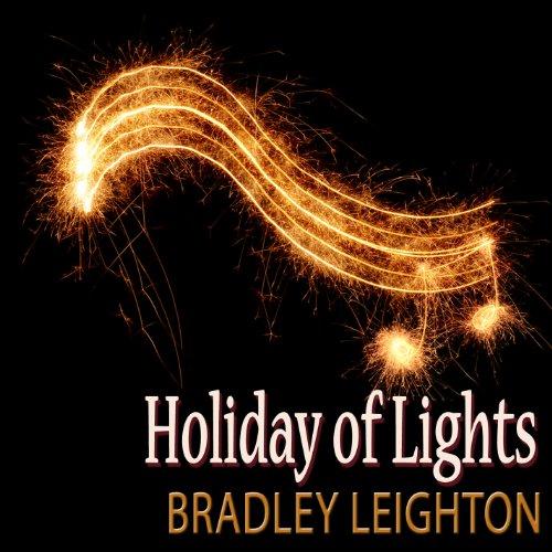 Holiday Oflights (Christmas Holiday Pj)