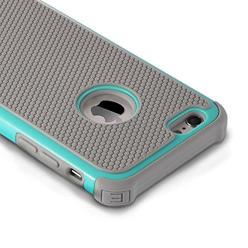 iphone-6s-hulle-technext020-schwere-rustung-hybrid-harten-schutzhulle-fur-iphone-6s-schutzhulle-ipho