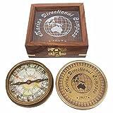 Kompass antik