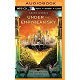 Under the Empyrean Sky (The Heartland Trilogy) by Chuck Wendig (2015-09-01)