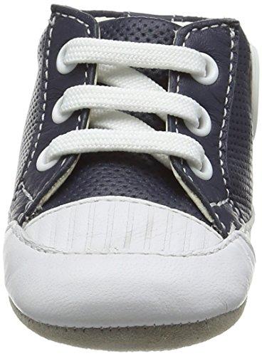 Chaussures de Naissance Bébé Garçon Geox B Ian C Chaussures