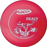 Innova DX Beast Golfscheibe (Farben können variieren), 173-175 Gram