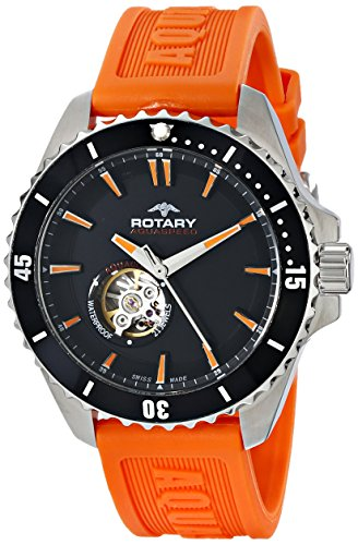 Rotary ags90078/a/04