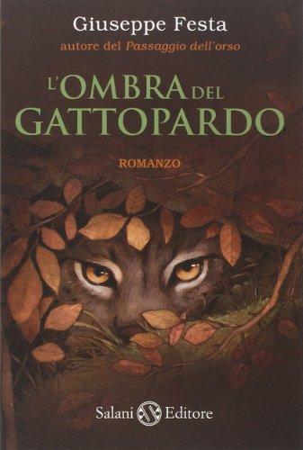L'ombra del gattopardo - Amazon Libri