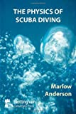 Physiof Scuba Diving