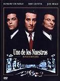 Uno De Los Nuestros [DVD]