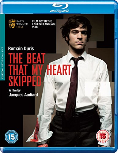 Bild von The Beat That My Heart Skipped [Blu-ray] [UK Import]