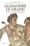 Alexandre le Grand : Histoire et Dictionnaire