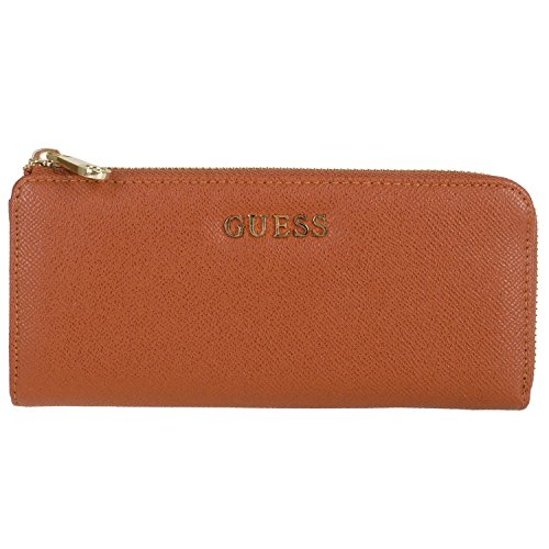 guess-womens-swisabp6493-wallet-brown-size-one-size