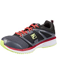 Fila Unisex Windspeed Running Shoes