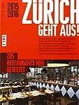 Zürich geht aus 2016/17