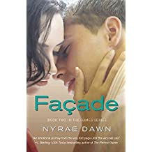 [(Facade)] [By (author) Nyrae Dawn] published on (September, 2013)