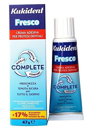 crema-adesiva-per-protesi-dentali-e-dentiere-complete-fresco-47-g