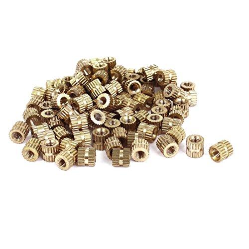m3-x-5-l-5-mm-od-metrisches-gewinde-messing-randel-rund-einsatz-muttern-100