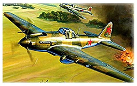 Revell 03932 Maquette d