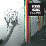 Hobo Rocket [Vinyl LP] [Vinyl LP]