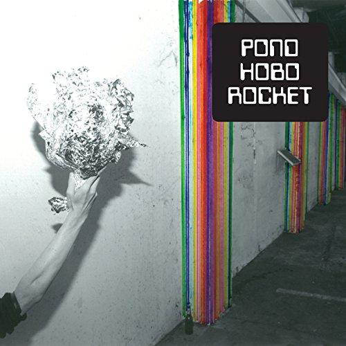 hobo-rocket-vinilo