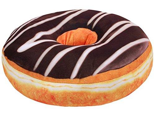 donut-3d-kissen-36cm-12-design-pluschkissen-velboa-microvelour-d02