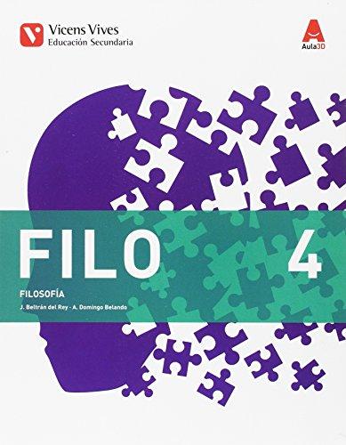 Filo 4 (filosofia) aula 3d