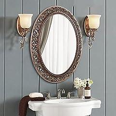 Idea Regalo - SUNNY KEY-Specchi da parete@30
