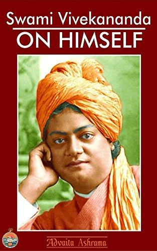 Golden Words Of Swami Vivekananda In Ebook