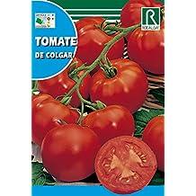 Rocalba S-610709 Semilla Tomate Colgar - 10 Unidades