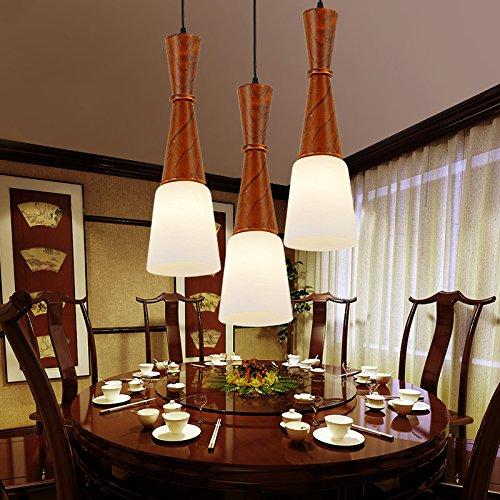 sjun-amerikanischen-dreikopfigen-holzerne-kronleuchter-einfachheit-led-north-european-kreative-lampe