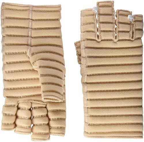 Staudt Handschuh, M (paarweise) bei Polyarthrosen der Fingergelenke, chronische Polyarthritis, Degeneration der Fingergelenke - Paarweise