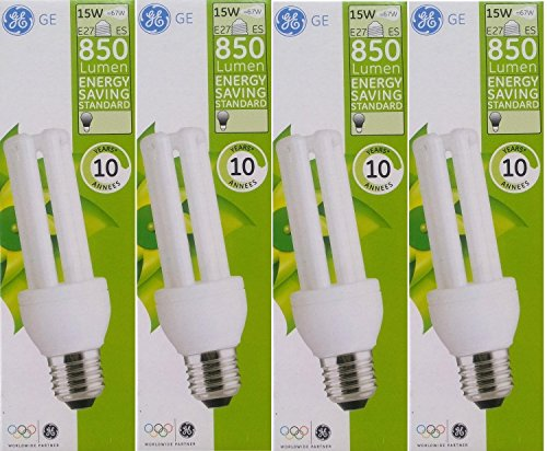 4-x-ge-lighting-15-w-67-w-75-w-e27-es-cfl-ahorro-de-energia-bombillas-estandar-rosca-edison-inicio-r