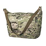 Helikon-Tex Carryall Backup Bag Tragetasche - Polyester - Camogrom
