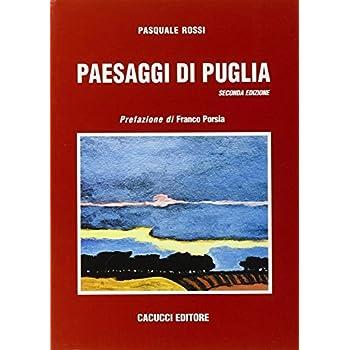 Paesaggi Di Puglia