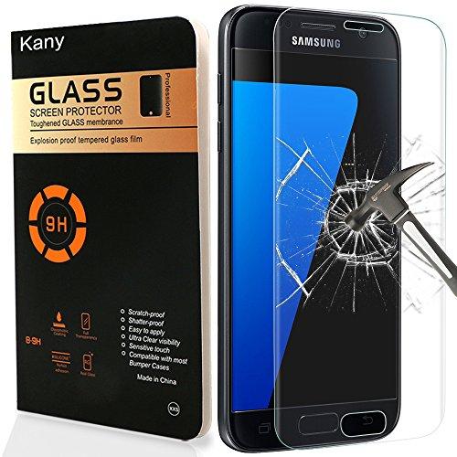 pellicola-vetro-temperato-galaxy-s7-edge-kany-3d-pellicola-protettiva-film-screen-protector-in-vetro