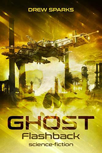 Ghost: Flashback (Band 2) Drew Band