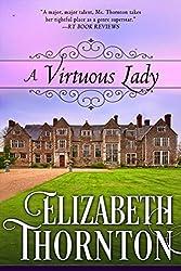 A Virtuous Lady