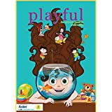 Playful The Ultimate Guide To Child Safe