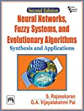 Neural Networks, Fuzzy Systems and Evolutionary Algorithms: Synthesis and Applications