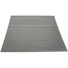 in Grün 16x16 Noppen Lego Basic 1 Grund Bau Platte