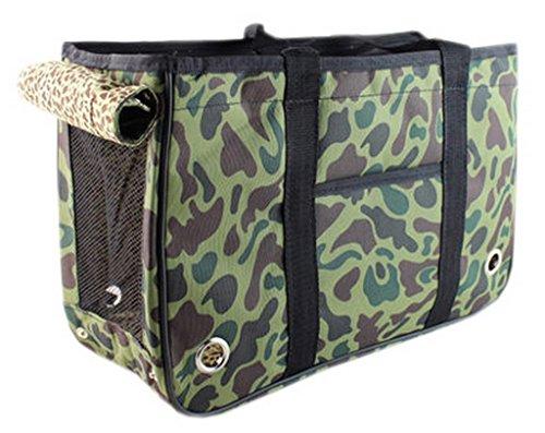la-vogue-borsa-per-il-trasporto-borsa-sacchetto-per-cani-gatti-viaggio-outdoor-colore-3-50-centimetr