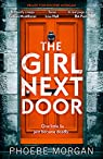 The Girl Next Door par Morgan