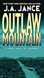 Outlaw Mountain (Joanna Brady)