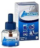 Adaptil Nachfüllflakon 48ml, für blauen Steckdosen-Zerstäuber