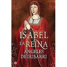 Isabel, La Reina (FORMATO GRANDE)