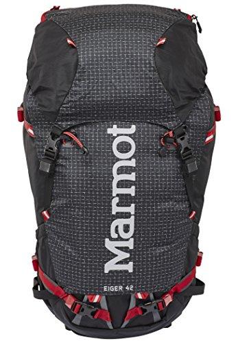 marmot-eiger-42-backpack-black-2017-outdoor-daypack
