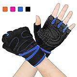 Arteesol Fitness Handschuhe