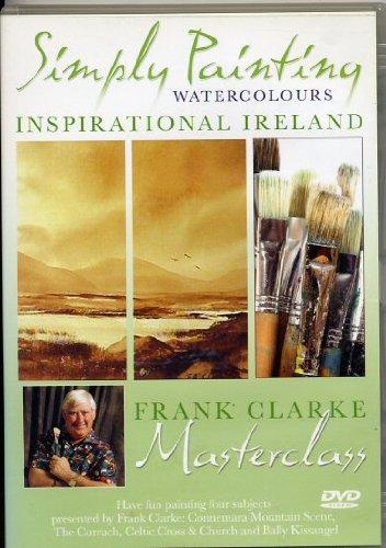 inspirational-ireland-dvd