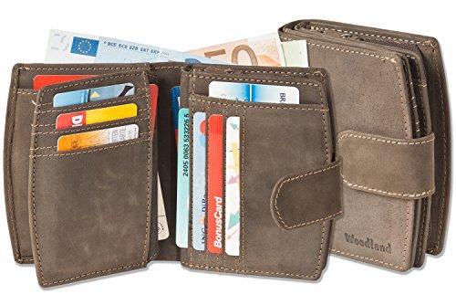 portefeuille-compact-luxe-femmes-avec-beaucoup-de-poches-pour-les-cartes-de-credit-en-cuir-de-buffle